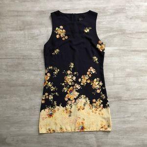 ⭐️ Topshop Dress Size 4